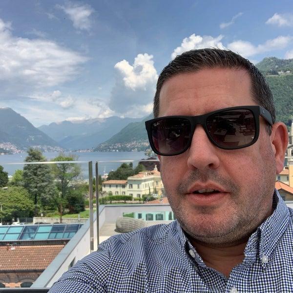 Photos At Terrazza 241 Como Lombardia