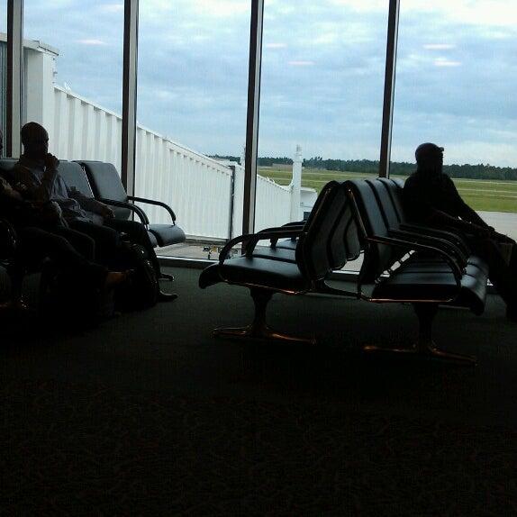 7/28/2013にPri M.がGulfport-Biloxi International Airport (GPT)で撮った写真