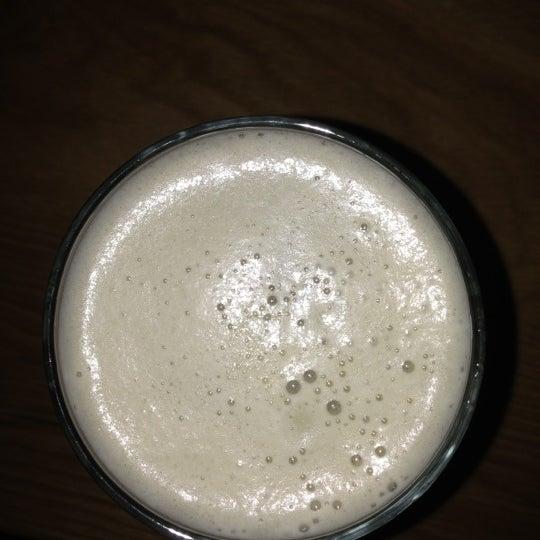 Das Foto wurde bei Exile Brewing Co. von Paul L. am 11/3/2012 aufgenommen