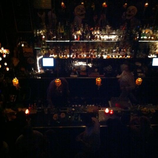 10/27/2012にAnton S.がLolindaで撮った写真
