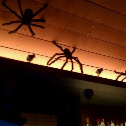Foto scattata a Hardware Bar da Roger N. il 10/30/2012