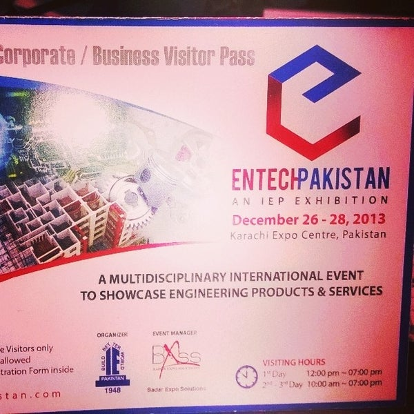 Photos at Hiranis Pharma - Office in Karachi