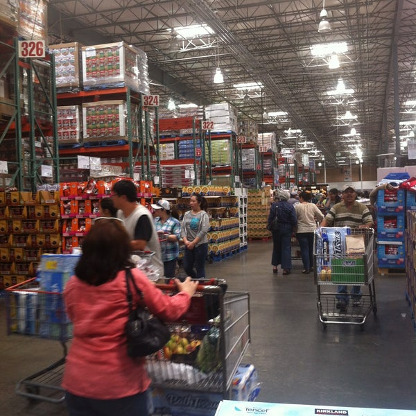 a0ce51b3 Photos at Costco Wholesale - Warehouse Store in North Atwater