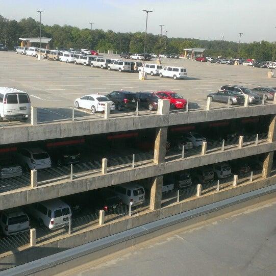 Rental Car Center 44 Tips