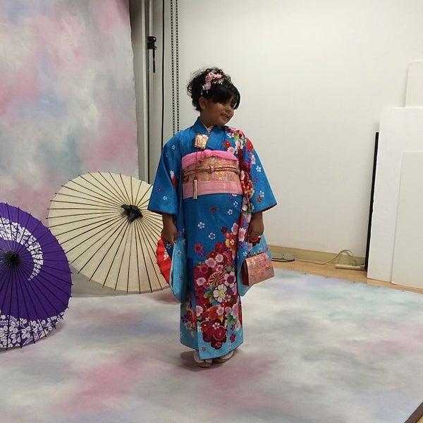 b7d69e526ff Masako Formals - Ala Moana - Kakaako - 45 visitors