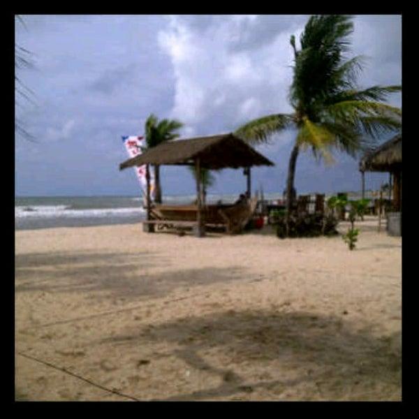 Photos At Sunset Beach Hotel Resort Bungalow Family 1