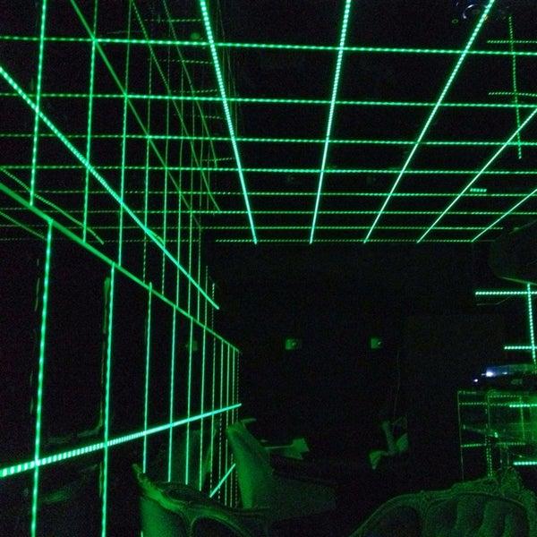 4/15/2013에 Ira G.님이 Mendeleev에서 찍은 사진