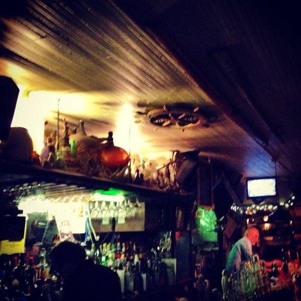 10/20/2013にRita G.がEar Innで撮った写真