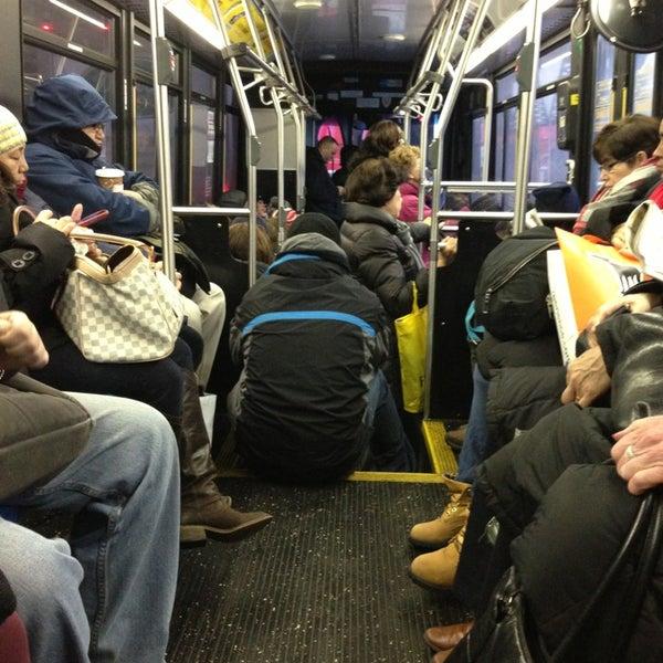 MTA Bus - Q32 - Woodside - New York, NY Q Bus Map on q84 bus map, q31 bus map, queens bus map, m3 bus map, q55 bus map, q112 bus map, q17 bus map, q83 bus map, q12 bus map, q44 bus map, q23 bus map, m1 bus map, q30 bus map, q102 bus map, q76 bus map, q20 bus map, m2 bus map, q104 bus map, q25 bus map, m21 bus map,