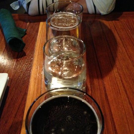 10/4/2012에 Jake A.님이 Loring Kitchen and Bar에서 찍은 사진