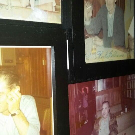 6/27/2014에 Tone M.님이 Billy's Inn에서 찍은 사진