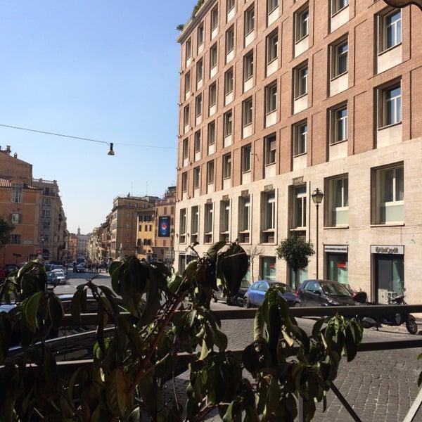 Photos At Terrazza Barberini Now Closed Trevi Roma Lazio