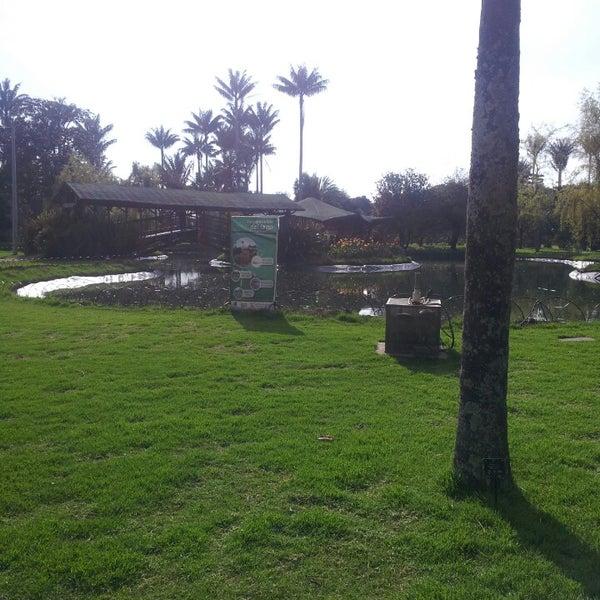 Fotos en Jardín Botánico José Celestino Mutis - Engativá ...