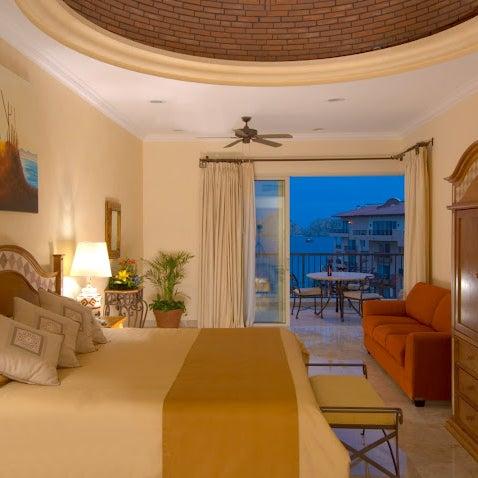 Villa del Arco está abierto nuevamente para recibirte con todas las comodidades y servicios que tanto te gustan, ven y hospédate en este inigualable hotel.