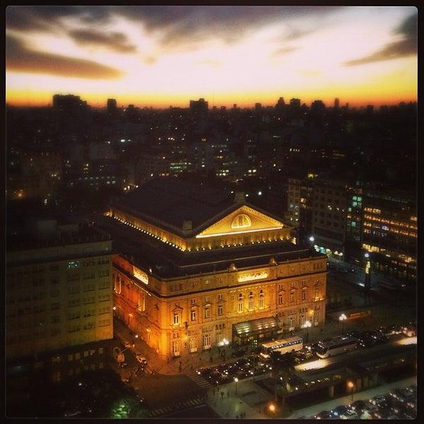 Foto tomada en Hotel Panamericano por anette04 el 8/5/2013