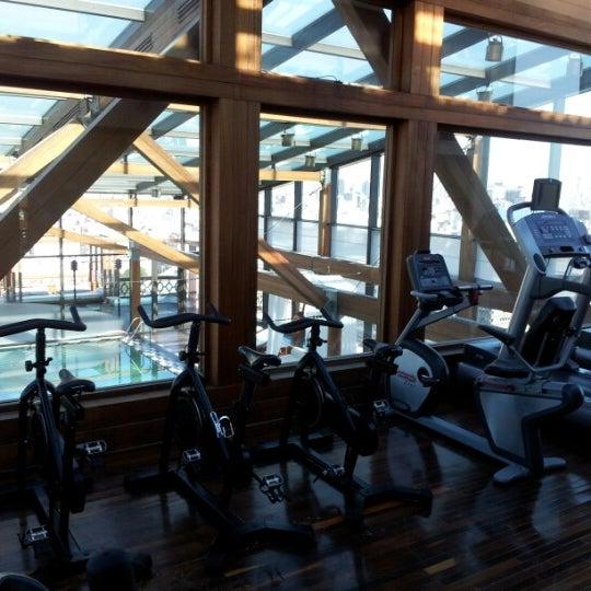 Foto tomada en Hotel Panamericano por anette04 el 11/7/2012
