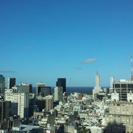 Foto tomada en Hotel Panamericano por anette04 el 11/13/2012