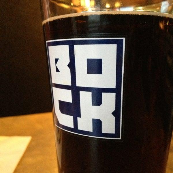 2/11/2013에 Roger M.님이 The Herkimer Pub & Brewery에서 찍은 사진