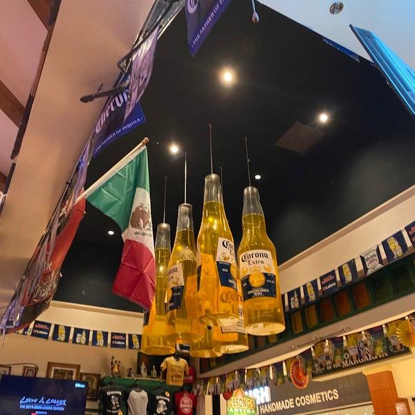 1/9/2021에 Mark L.님이 Hussong's Cantina Las Vegas에서 찍은 사진