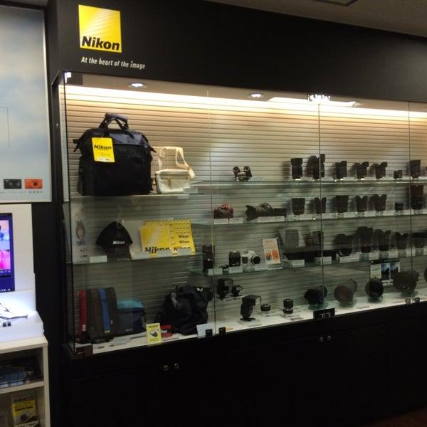 Магазин фототехники в туле организации