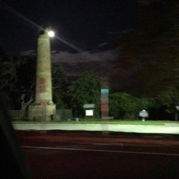 missä on vuodelta pimeässä Australiassa kuvattiin