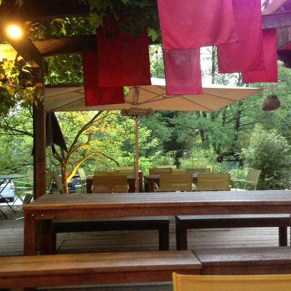 Fotos bei Adventure Camp - Schnitzmühle - 4 Tipps von 84 Besucher