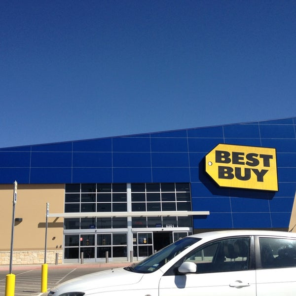 best buy 6300 e highway 191 best buy 6300 e highway 191