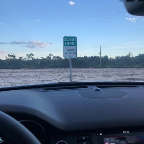 Land Rover Jacksonville >> Photos At Land Rover Jacksonville East Arlington 11211 Atlantic Blvd