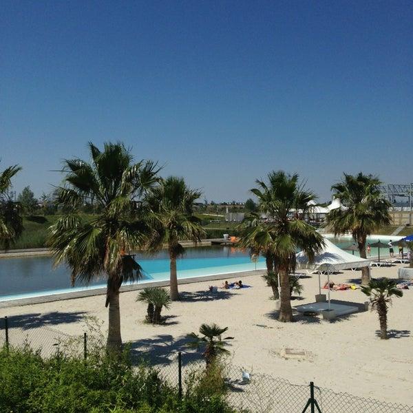 Photos At Las Playas Terraza Lounge Club Beach In Actur