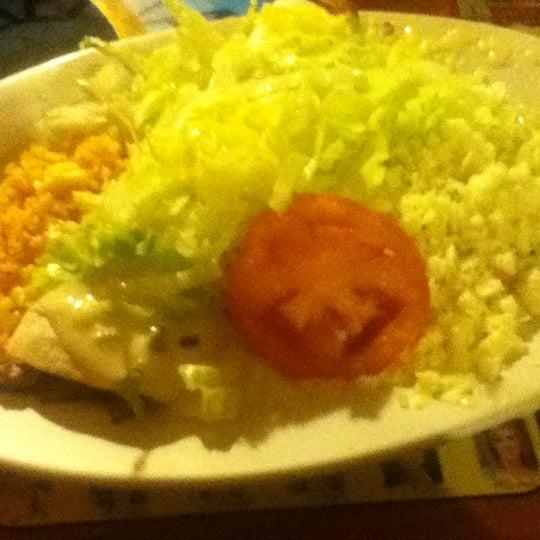 La Huerta 7 Tips From 180 Visitors