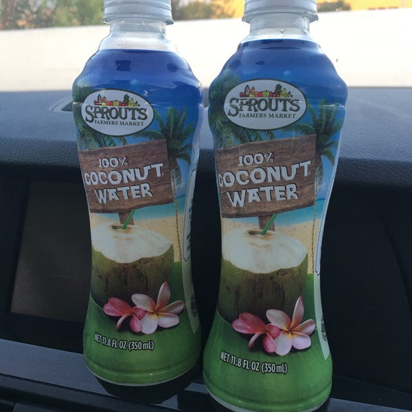 Photos at Sprouts Farmers Market - 7 tips from 1242 visitors