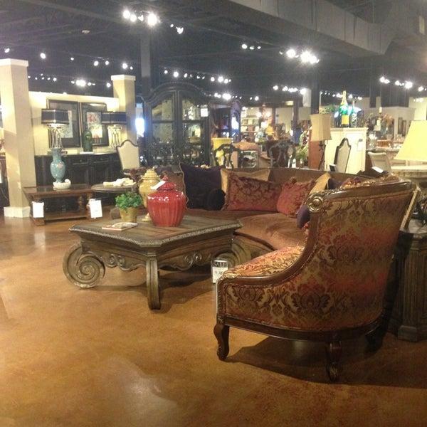 Furniture / Home Store