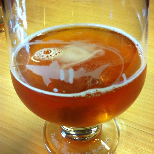 Photo prise au The BeerMongers par Mike N. le5/16/2013