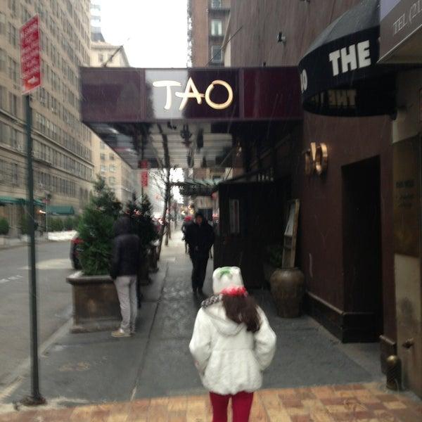 3/16/2013 tarihinde Nerissa H.ziyaretçi tarafından Tao'de çekilen fotoğraf