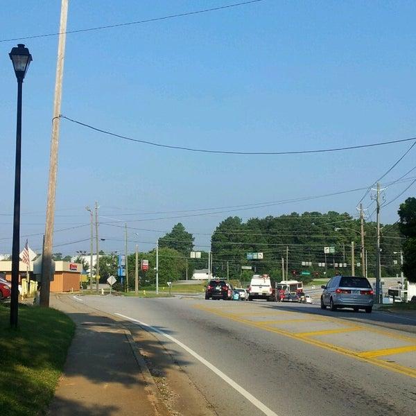 Atlanta georgia buford highway strip clubs