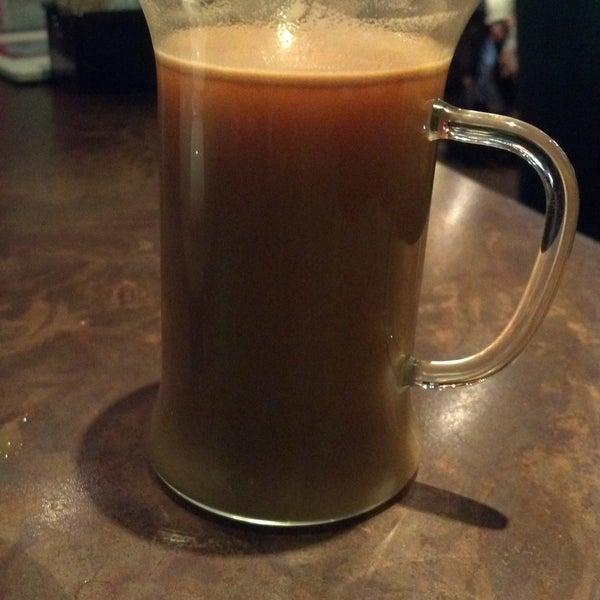 รูปภาพถ่ายที่ Tea Zone & Camellia Lounge โดย Kendra M. เมื่อ 12/27/2012