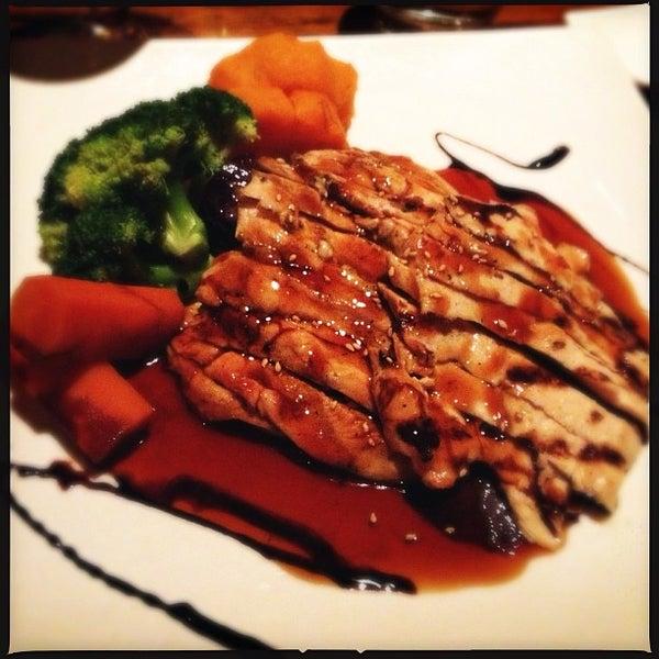 Das Foto wurde bei Natsumi von Izzy D. am 11/18/2012 aufgenommen