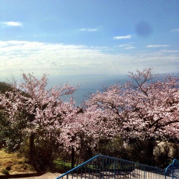 須磨浦山上遊樂園