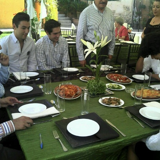 Fotos en Salon Villa Jardin - Aguascalientes, Aguascalientes