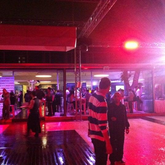 รูปภาพถ่ายที่ Portaxe โดย Ersin K. เมื่อ 9/18/2012
