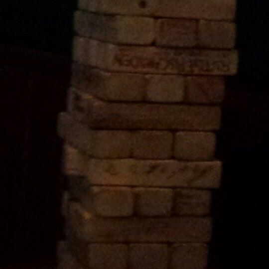 Foto diambil di Pippin's Tavern oleh Kelly B. pada 8/16/2013