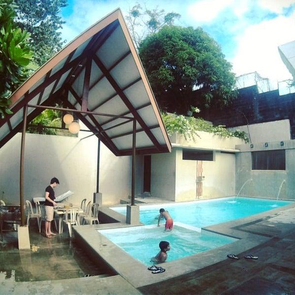 Photos At Cattleya Resort 7 Tips