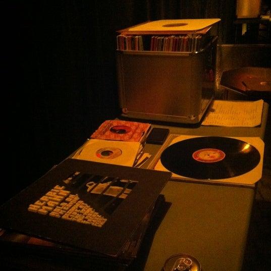 10/12/2012에 Ryan G.님이 The Owl에서 찍은 사진
