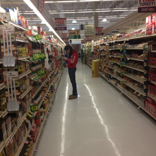Photos at Giant Food Store - Bloomsburg, PA