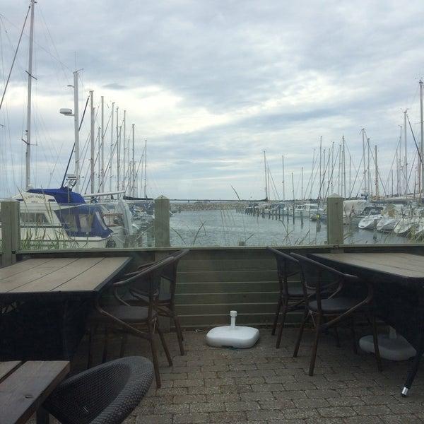 restaurant laguna korsør