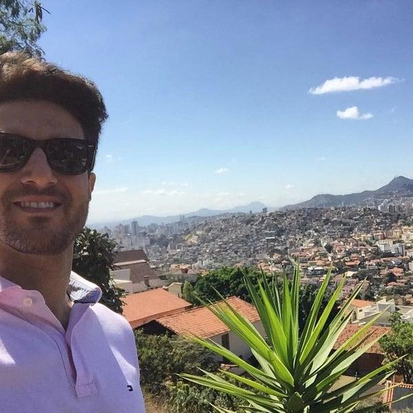 8/13/2016 tarihinde Nando J.ziyaretçi tarafından Espaço Meet'de çekilen fotoğraf