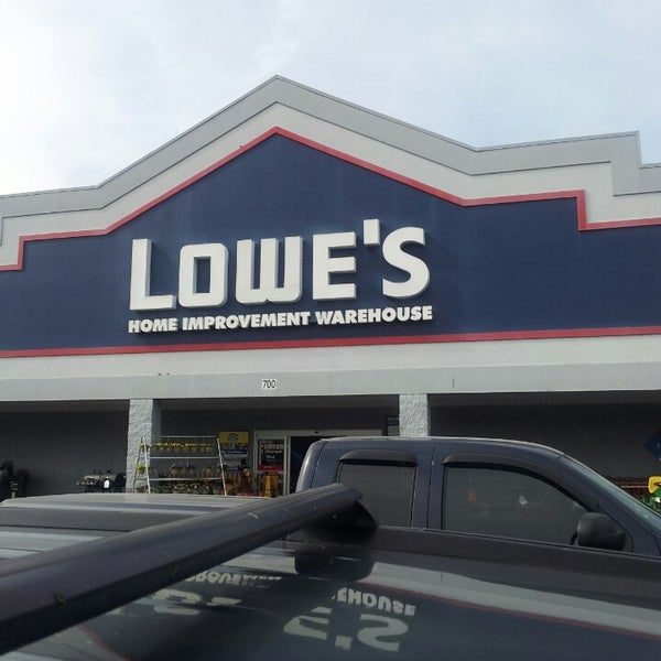 Photos At Lowe S Home Improvement 2 Tips From 368 Visitors