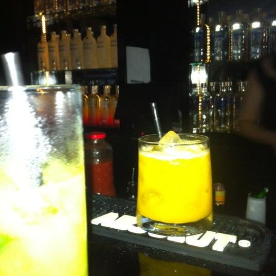 Photo prise au Absolut Inn par Ronan le11/23/2012