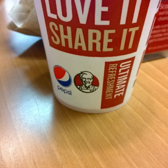Remarkable Photos At Kfc 4 Tips From 536 Visitors Beutiful Home Inspiration Aditmahrainfo