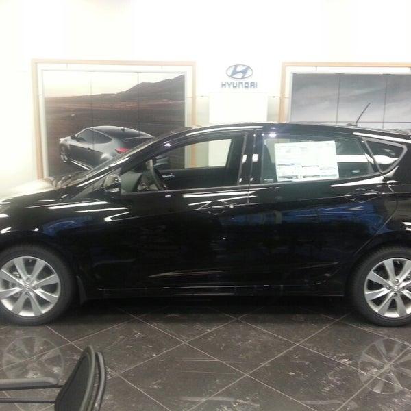 Glenn Automall Lexington Ky >> Glenn Auto Mall 3340 Richmond Rd
